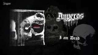 AYPEROS - Nihspra   Official Full Album (2015)