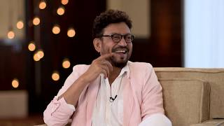 Video Haq Se Qarib Qarib Singlle - featuring Irrfan Khan. MP3, 3GP, MP4, WEBM, AVI, FLV November 2017