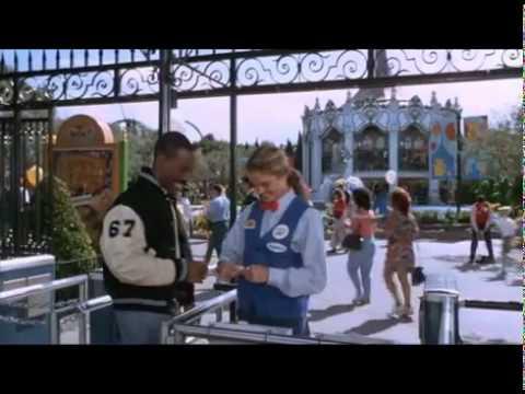 Beverly Hills Cop II+III Coole Szenen
