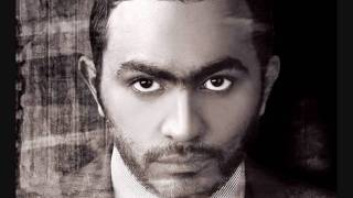 Tamer Hosny - Ya Waheshny English Subtitles