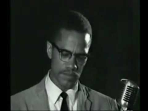 MALCOLM X_ BY ANY MEANS NECESSARY.mp4