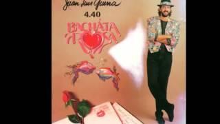 Video Juan Luis Guerra - Señales de Humo MP3, 3GP, MP4, WEBM, AVI, FLV Desember 2017
