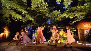 Little Brother dance with me | André Rieu In Wonderland