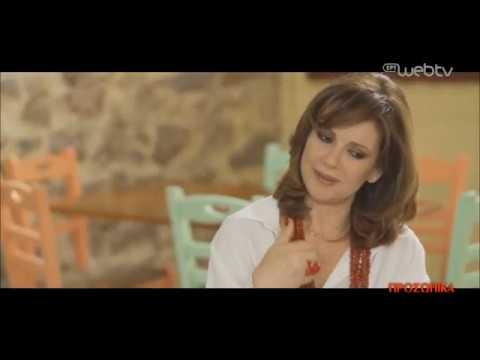 Πολυζωγόπουλος | Η ζωή της Ευτυχίας πριν τον Παπαγιαννόπουλο | 14/06/2020 | ΕΡΤ