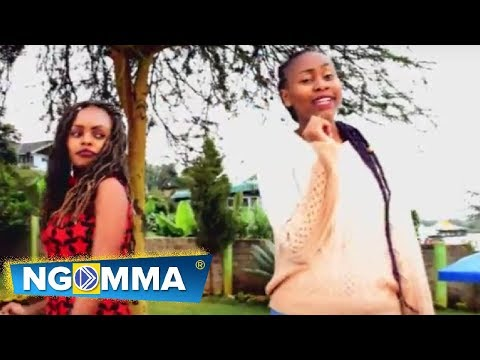 Video Wewe Ni Mungu (official video) download in MP3, 3GP, MP4, WEBM, AVI, FLV January 2017