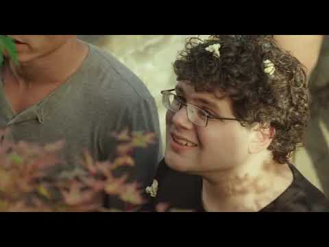 Kid Cannabis - 2014 - Opening Party Scene