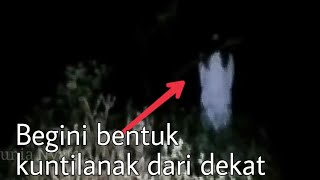Download Video SERAM..!! 5 PENAMPAKAN KUNTILANAK PALING JELAS SAAT LIVE EXPLORE. MP3 3GP MP4