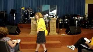 2- Mujer Renuévate - Dra. Ruth Feliciano