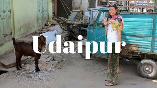 Udaipur India  City pictures : Udaipur - India #7