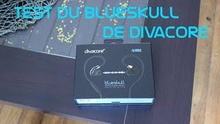 Video Divacore Blueskull - L'ami des sportifs mais pas que... MP3, 3GP, MP4, WEBM, AVI, FLV Juli 2018