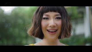 "Video BCL - Harta Berharga (OST ""Keluarga Cemara"") 