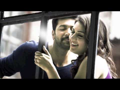 Video Romeo Juliet Tamil Climax Song download in MP3, 3GP, MP4, WEBM, AVI, FLV January 2017