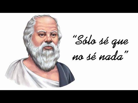 Poemas de amor - LOS TRES FILTROS DE SOCRATES