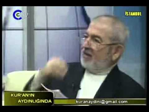 İslam'ın Değişmez İlkeleri Ve Evrenselliği