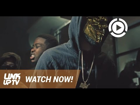 Stone, D.Blanco, J Boogie – Drillers  [Music Video] #DoinRoad