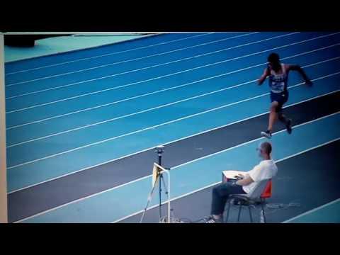 Video - Χρυσό μετάλλιο για τον Τεντόγλου