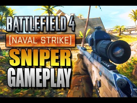 battlefield 4 naval strike xbox one lag