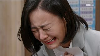 Video [Always spring day] 언제나 봄날 108회 -Kang Byul, Iyuju sobbing read letter! 강별, 이유주 편지에 오열! 20170403 MP3, 3GP, MP4, WEBM, AVI, FLV April 2018
