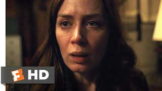 Nonton The Girl on the Train (2016) - Stay Away Scene (3/10) | Movieclips Film Subtitle Indonesia Streaming Movie Download