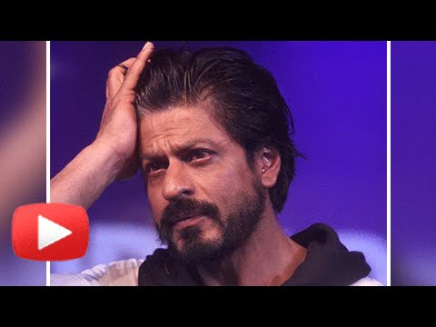 Shah Rukh Khan CHEAP JOKE After Salman Khan Contro