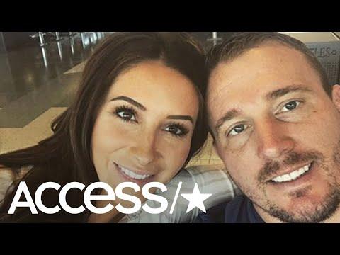 Bristol Palin Reportedly Splits From Husband Dakota Meyer | Access