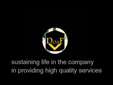 De Oro Accounting Firm TV Advertisement