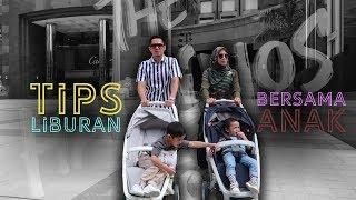 Video Capek, Kejar-Kejar Malik! (Ada Tips Juga Loh!) MP3, 3GP, MP4, WEBM, AVI, FLV Agustus 2019