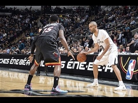 6th - Check out the Daily Zap from March 6th, recapping a 3 game night. Visit nba.com/video for more highlights. About the NBA: The NBA is the premier professional...