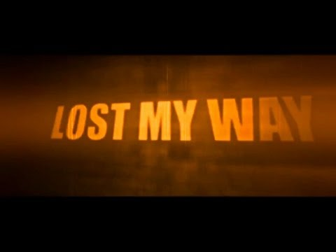 Plan B - Lost My Way ft. Dream Mclean [New Machine Remix]