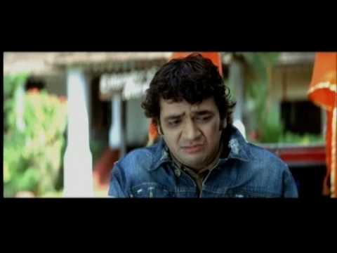 Video Marathi Movie - Uladhaal - 9/12 - Ajay Atul, Makrand Anaspure, Ankush, Bharat & Siddharth Jadhav download in MP3, 3GP, MP4, WEBM, AVI, FLV January 2017