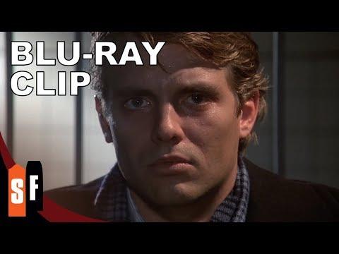 The Fan (1981) - Clip: Stalking Prey (HD)