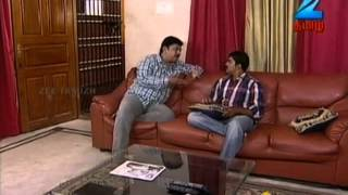 Mamiyar Thevai 29-01-2014 Zee Tamizh Serial