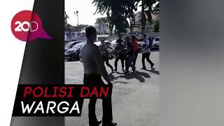 Video Nama-nama Korban Bom Polrestabes Surabaya MP3, 3GP, MP4, WEBM, AVI, FLV Januari 2019