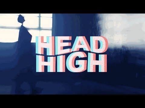 Urias - Head High (Music Video)