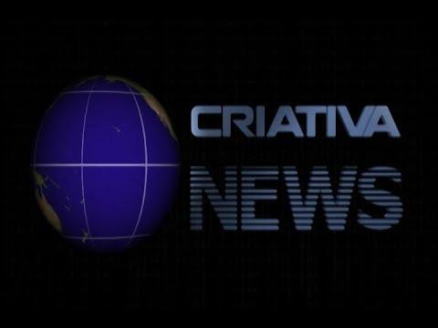 CRIATIVA NEWS #02