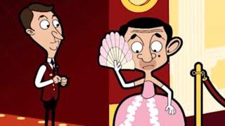 Video Song and Dance   Funny Episodes   Mr Bean Cartoon World MP3, 3GP, MP4, WEBM, AVI, FLV Desember 2018