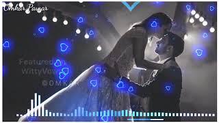 New Marathi Love Whatsapp Dj Remix Status Video 2019 Remix Song Whatsapp Status