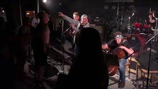 Video Anopheles  Rock - Highway to hell