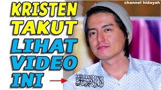 Video Debat Ust.Munzir Membuat Ribuan Kristen Masuk Islam Lihat Video Ini MP3, 3GP, MP4, WEBM, AVI, FLV Agustus 2019