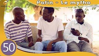 Video SKETCH - Patin le Mytho - Episode 50 MP3, 3GP, MP4, WEBM, AVI, FLV Agustus 2017