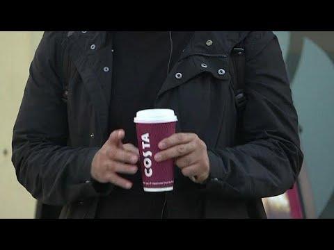 Εξαγορά μαμούθ για την Coca Cola