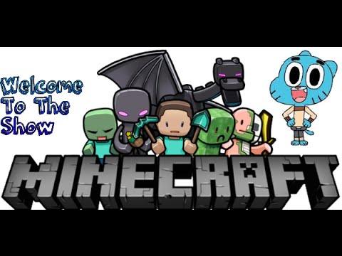 Thumbnail for video SWIobcngMYw