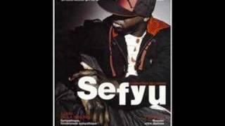 SEFYU - GOULAG