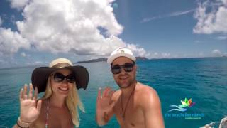 The Seychelles Tourism Board launched the 'My Seychelles Experience' video competition, which was launched globally on the...