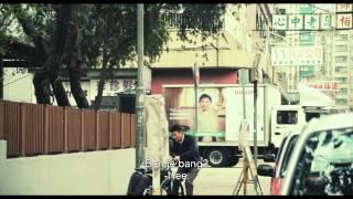 Nonton A Simple Life Trailer  16 Augustus In De Bioscoop  Film Subtitle Indonesia Streaming Movie Download