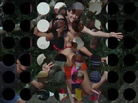 Filme 0003 (видео)
