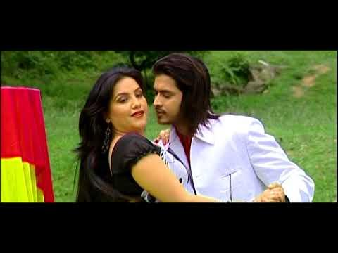 (Herana Aakasai ma.. New Nepali Movie| Jamin |  | Anju Panta...4 min, 46 sec)
