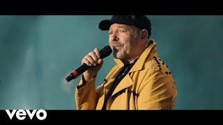 video Colpa D'Alfredo (Live Modena Park 2017) Vasco Rossi