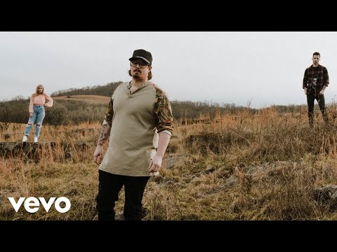 HARDY - One Beer (ft. Lauren Alaina & Devin Dawson) (Official Music Video)