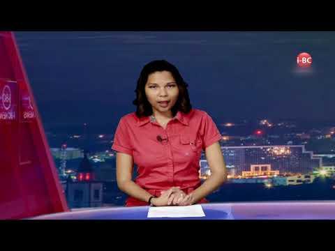 I-BC News 17/08/2017